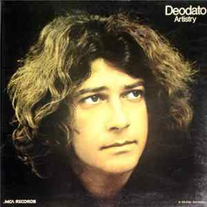 Deodato - Artistry Download