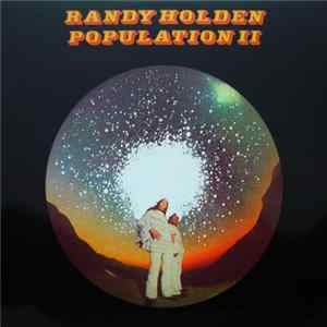 Randy Holden - Population II Download