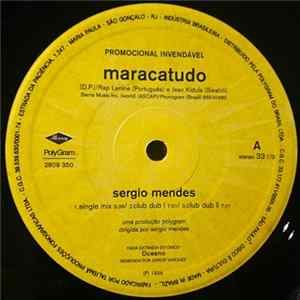 Sérgio Mendes - Maracatudo Download