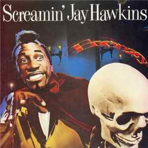 Screamin' Jay Hawkins - Frenzy Download