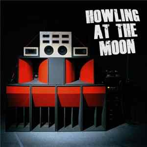 Terminate This - Howling At The Moon Download