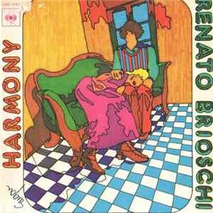 Renato Brioschi - Harmony Download