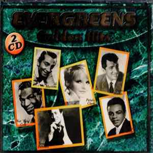 Various - Evergreens Golden Hits Download