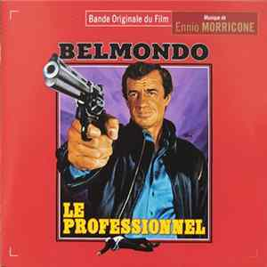 Ennio Morricone - Le Professionnel (Bande Originale Du Film) Download