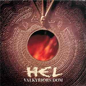 Hel - Valkyriors Dom Download