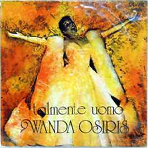 Wanda Osiris - Talmente Uomo Download