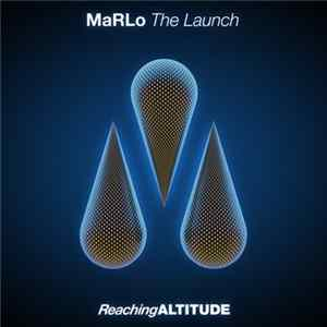 MaRLo - The Launch Download