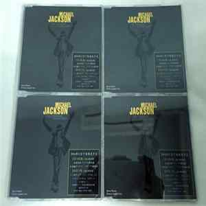 Michael Jackson - The Ultimate Collection Download