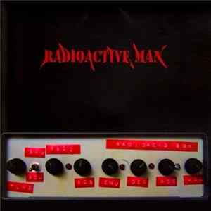 Radioactive Man - Radioacid Box Download