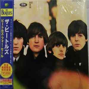 The Beatles - Beatles For Sale Download