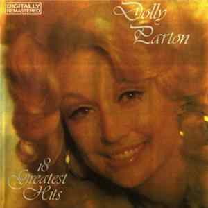 Dolly Parton - 18 Greatest Hits Download