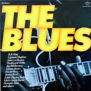 Various - The Blues Download